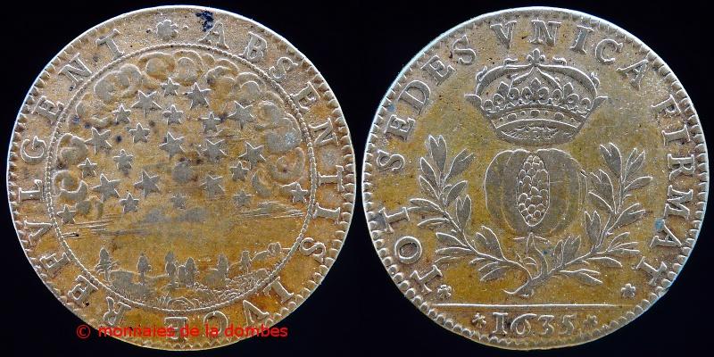 Monnaies de la Dombes - Page 6 D-027-F10869-c