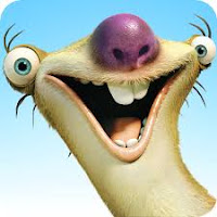Download Ice Age Adventures 1.7.1a APK for Android