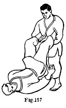 La vértebra entre de pecho y el departamento lumbar