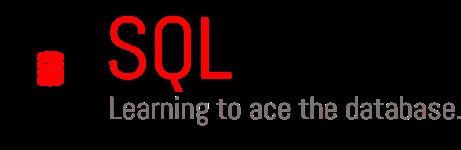 SQL Stunts