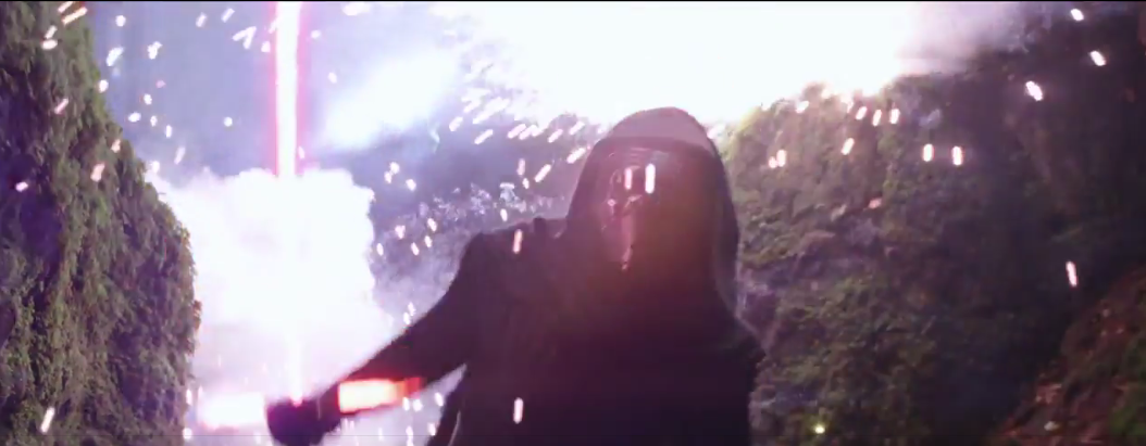 star+wars+the+force+awakens+tv+spot