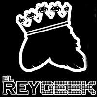"""El Rey Geek: El paraíso """"frikinal"""" a golpe de clic"""