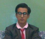 shubham mod