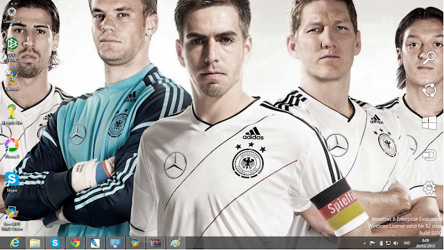http://2.bp.blogspot.com/-wcsBz7yyrR0/UVbt8QJJi9I/AAAAAAAALnA/dORgcLLzWjc/s400/Germany+National+Football+Team+Fifa+World+Cup+2014+6.png