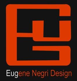 Eugene Negri
