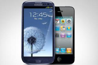 Habitos usuarios de smartphone