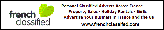 French Property And Classified Ads