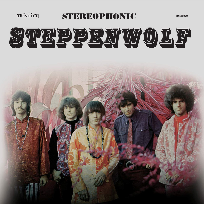 steppenwlf