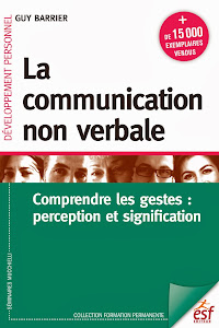 actualisation janvier 2014 (7e édition)