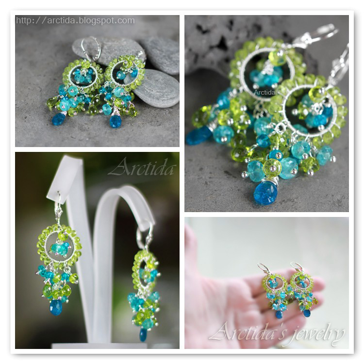 http://www.arctida.com/en/home/103-apatite-peridot-earrings-sterling-silver-ituralde.html