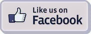We're on Facebook Too