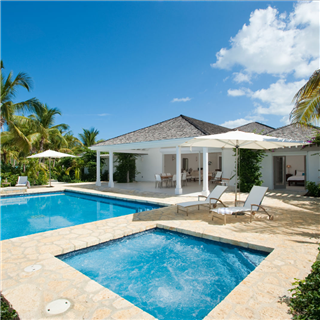 pulitzerpalm beach home sale luxury real el real estate