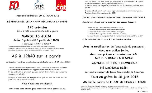 Caf St Nazaire Adresse Dep Ef Bf Bdser Documents