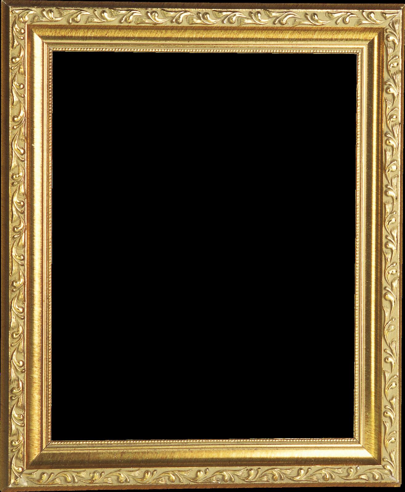 Marcos antiguos para pinturas imagui - Marco 4 fotos ...