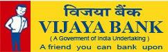 Vijaya Bank, Karnataka, Graduation, Bank,vijaya bank logo