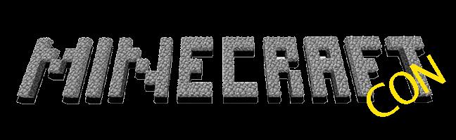 Minecraft Con 2011
