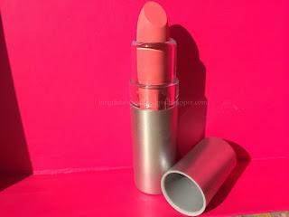 Beauty, lipstick colours, nude lipstick, best lipstick brand, elf lipstick, best lipsticks, long lasting lipstick, matte lipstick