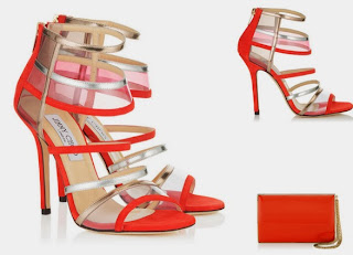 Jimmy-Choo-Colección2-Cruise2014-godustyle