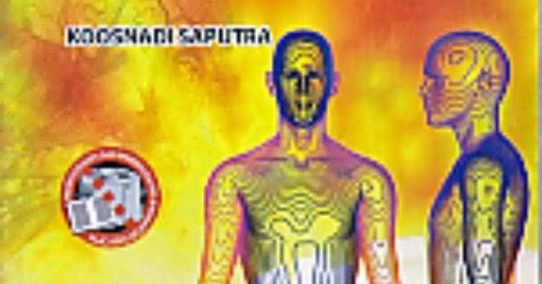 Toko Buku Rahma Buku Ajar Biofisika Akupunktur Dalam Konsep Kedokteran Energi