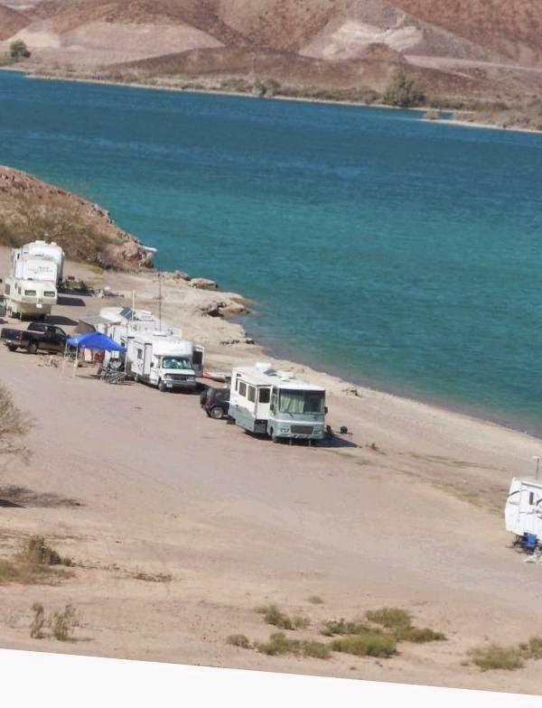 Desert Storm Cheats Ps2
