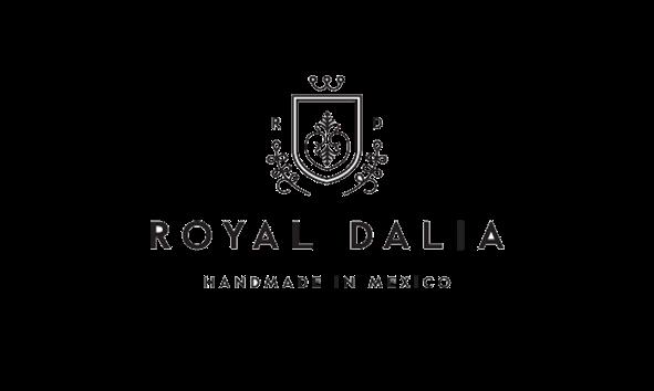 Royal Dalia