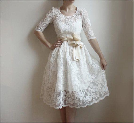 http://countrygirlwedding.tumblr.com/page/7