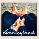 Link to Mommyland!