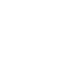 video,Image drole humour et FLE