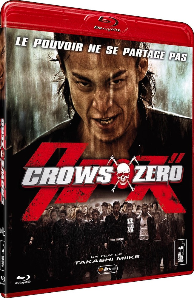 Crows+Zero+2007+BluRay+1080p+5.1CH+x264+1,9GB+Hnmovies