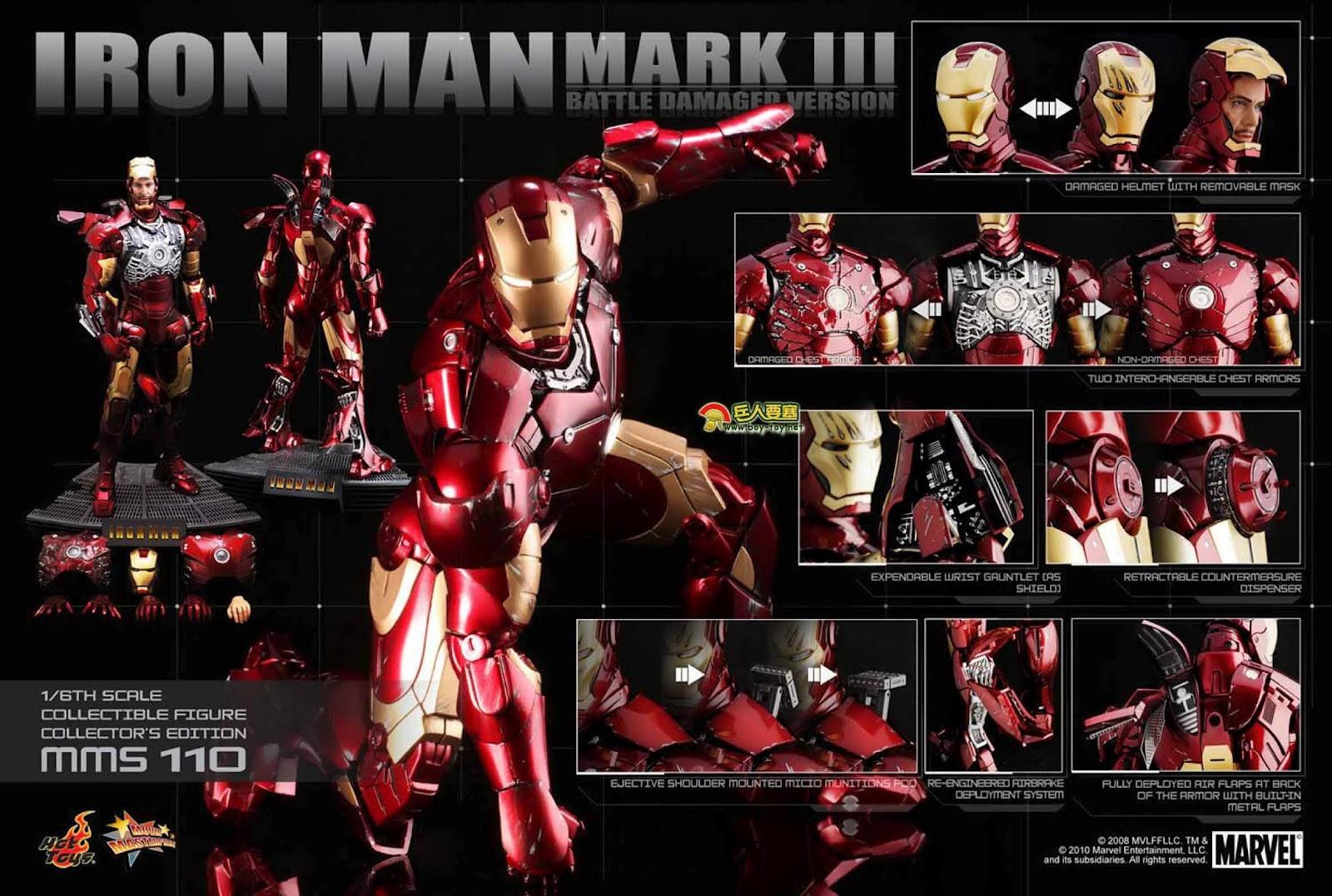 http://2.bp.blogspot.com/-wdBjaG1RQFo/UXkTqU3cx7I/AAAAAAAAFTM/LGBUBpbIG9Q/s1600/iron-man-3-entertainment-online.jpg