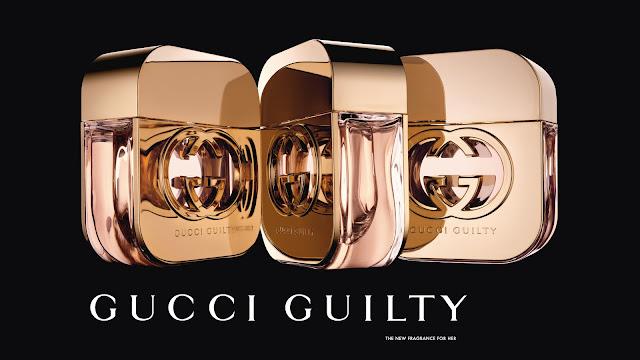 gucci-guilty.jpg