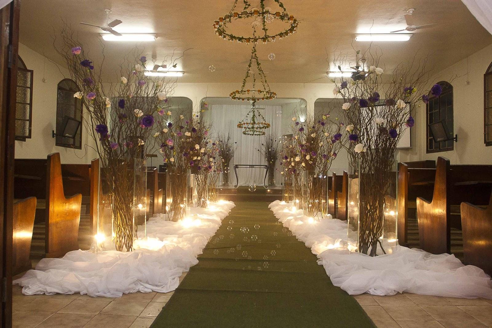 Sal o de festa em joinville decorador de igreja 47 30264086 - Decorador de fotos ...