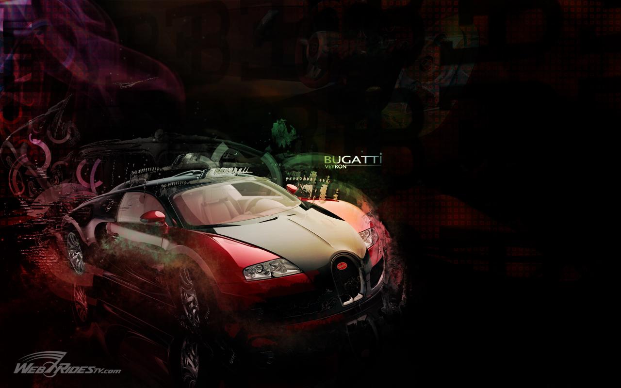 http://2.bp.blogspot.com/-wdHtR8tg27Y/UFSfVk5a3wI/AAAAAAAAKbk/zX_jkdhu-WY/s1600/WebRidesTv_Bugatti_Veyron_by_zachiatrist.jpg