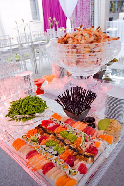 Wedology By Dejanae Events Food And Beverage Bar Ideas