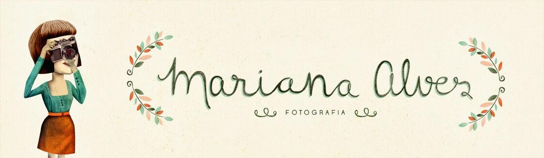 Mariana Alves Fotografia