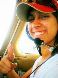 fly-crew