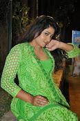 Jyothi latest glam pics-thumbnail-1