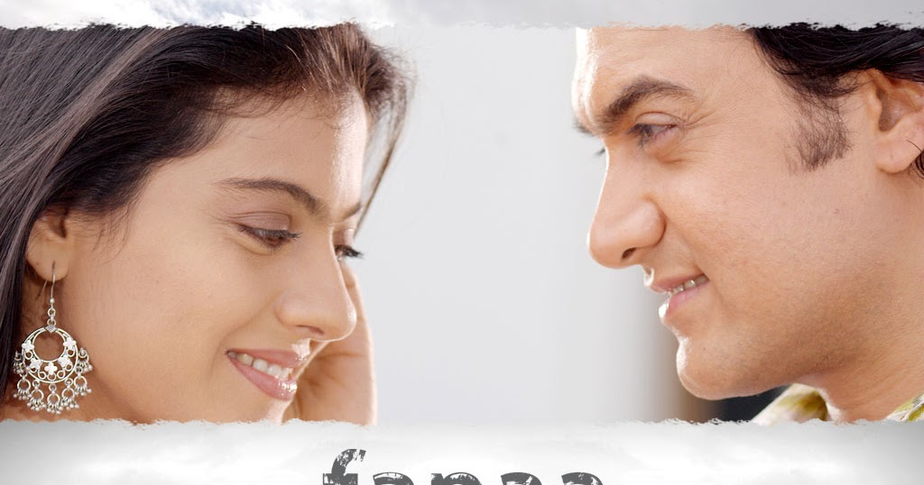 Fanaa 2006 Bollywood Movie Mp3 Songs Download