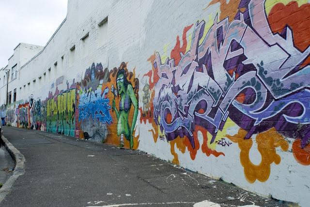 Как из картинки сделать граффити