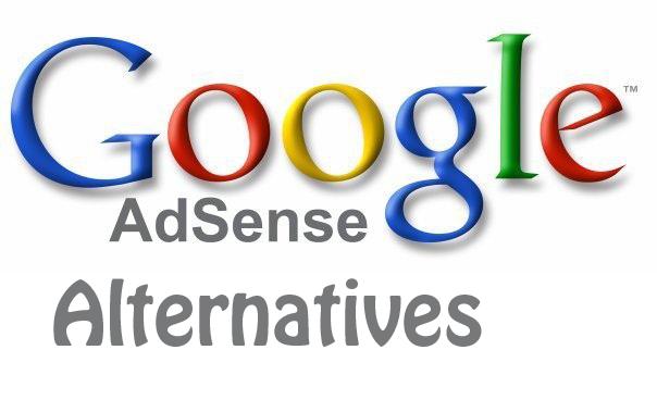 Great 20 Google Adsense High Paying Alternatives - SoftwarezCity