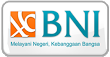Rekening Bank BNI Untuk Deposit WaliReloadPulsa.com