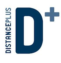 DISTANCEPLUS.COM