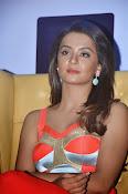 Surveen Chawla latest glamorous photos-thumbnail-10