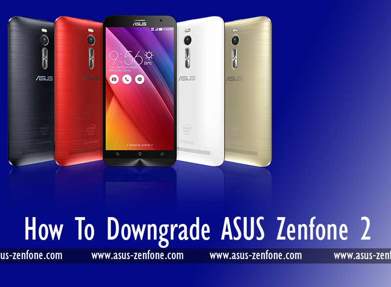 Asus Zenfone 4 Max ZC520KL ADB driver for Establishing USB Connection