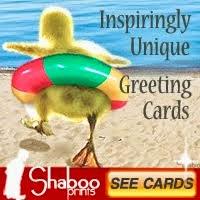 Shaboo Prints