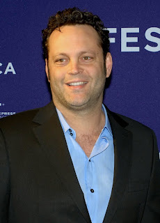 vince-vaughn-true-detective-season-2