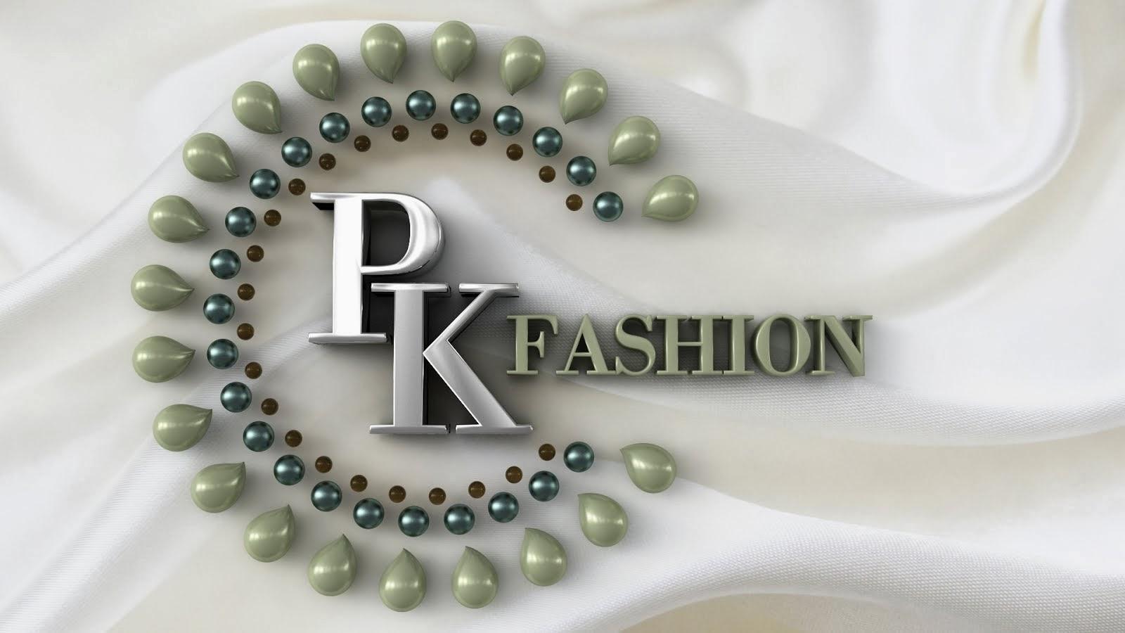 PK FASHION