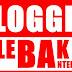 LOGO BLOGGER LEBAK BANTEN