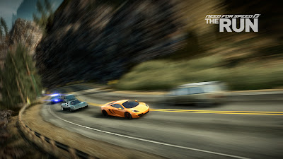 free-need-for-speed-the-run-full-version-download-game