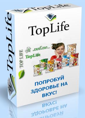 http://www.youblisher.com/p/1239862-OlgaKravets/